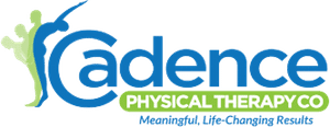 Cadence Physical Therapy Co
