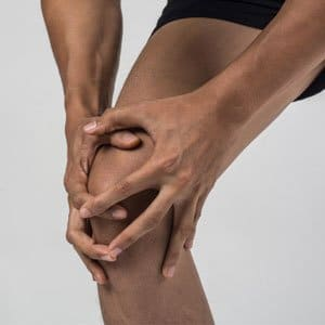 Knee Pain in Buffalo Grove